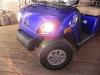 91712golfcart6474
