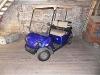 91712golfcart6483