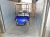 91712golfcart6484