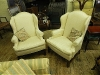 10212furniture7415
