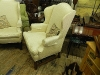 10212furniture7416