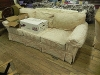 10212furniture7438