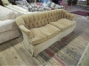 10212furniture7440