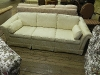 10212furniture7443