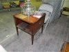 10212furniture7481