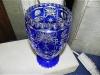 10212glass7083