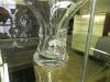 10212glass7088