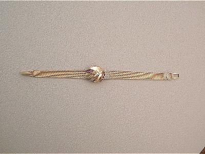 10212jewelry7142