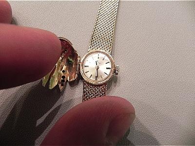10212jewelry7144
