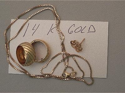 10212jewelry7151