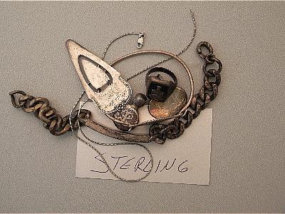 10212jewelry7153