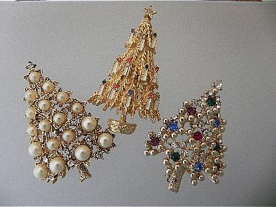 10212jewelry7173