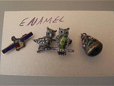 10212jewelry7176