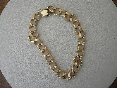 10212jewelry7187