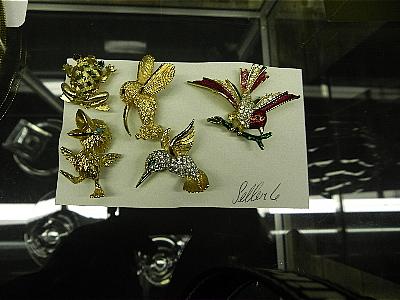 10212jewelry7285