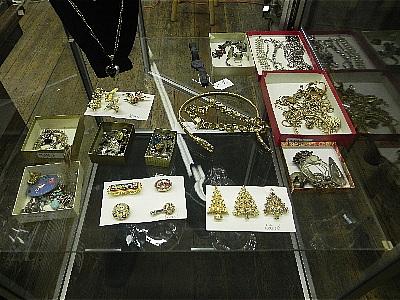 10212jewelry7287