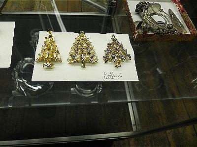 10212jewelry7289