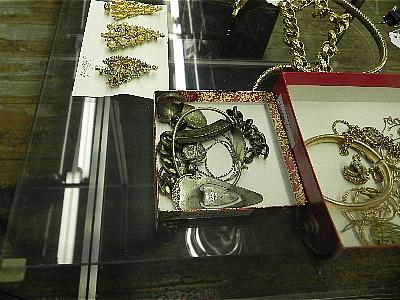 10212jewelry7290