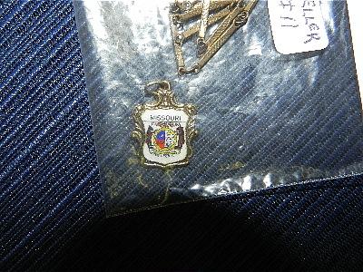 10212jewelry7356