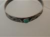 10212jewelry7161