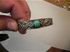 10212jewelry7162