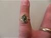 10212jewelry7165
