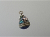 10212jewelry7179