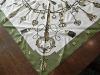 10212jewelry7227