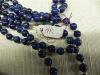 10212jewelry7278