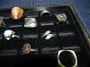 101612jewelry8534