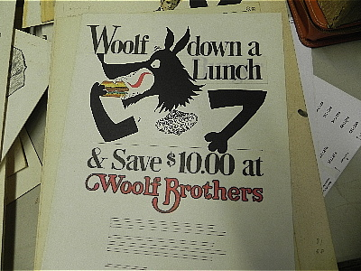 101612wolfbrothers7964