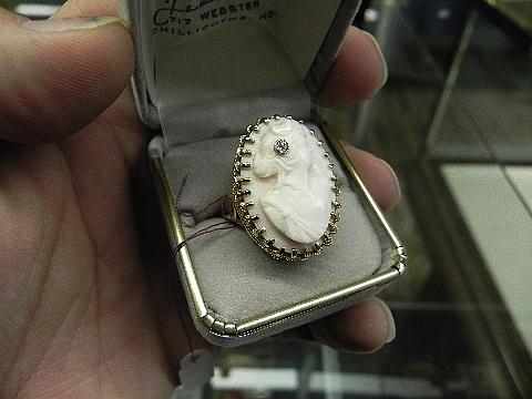 11612jewelry8877