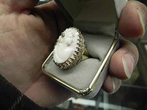 11612jewelry8878