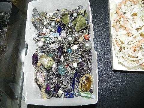 11612jewelry8884