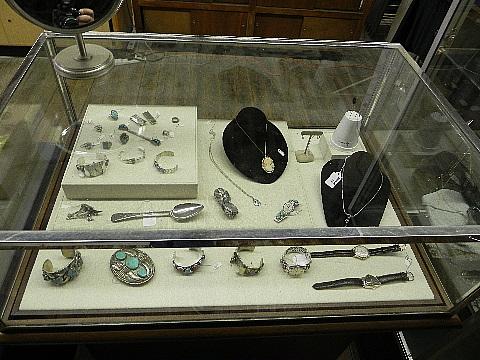 11612jewelry8922
