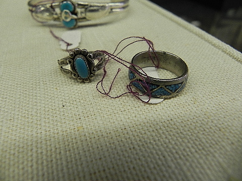 11612jewelry8927