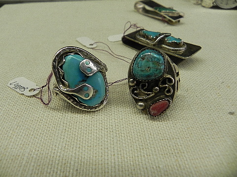 11612jewelry8932