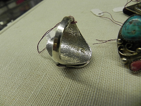 11612jewelry8933