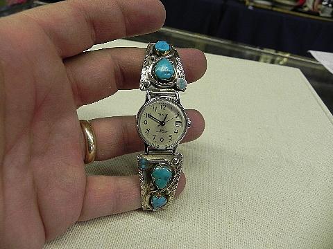 11612jewelry8941