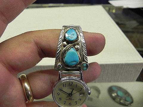 11612jewelry8942