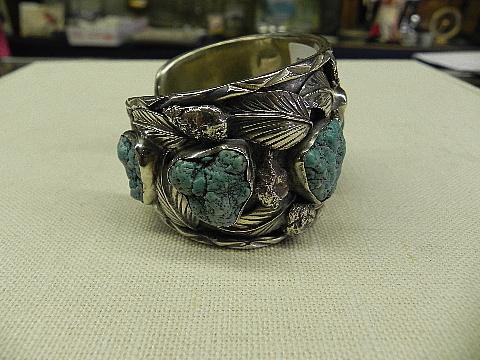 11612jewelry8947