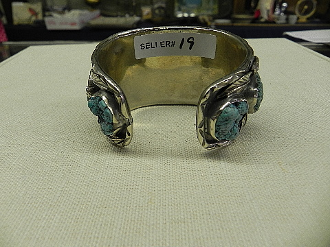 11612jewelry8948