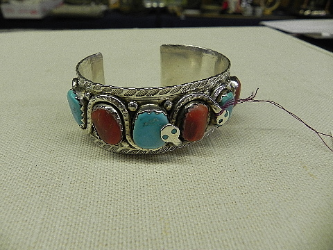 11612jewelry8949