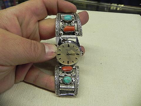 11612jewelry8954