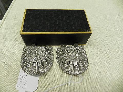 11612jewelry8964
