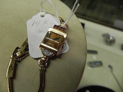 11612jewelry9172