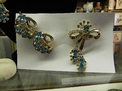 11612jewelry9175