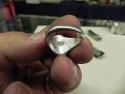 11612jewelry8930