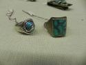 11612jewelry8931