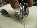 11612jewelry8940